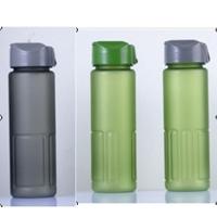 富光-优质PC杯 保温杯 水杯 水壶