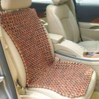 靠背坐垫(前排)YSD-003-红木礼品