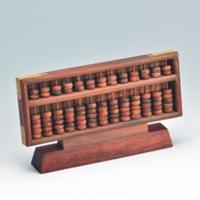 算盘B款YSC-019-红木礼品