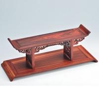 条  案YSA-003-红木礼品