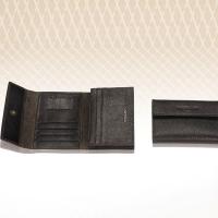 托斯卡尼 TOSKANY 进口牛皮 多功能卡包 T11N7230