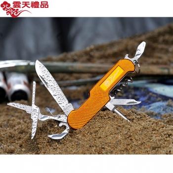 毕加索 猎者 7合1军刀 PS-B007