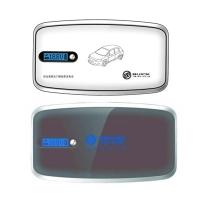 MOPO ARK 万能移动电源 (10000毫安时) 便携式 LED充电宝