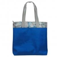 420D料 购物袋 LKA2768L