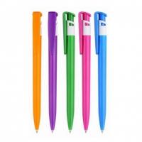 广告笔 商务礼品笔 促销活动笔 圆珠笔 1027D