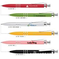 广告笔 商务礼品笔 促销活动笔 金属圆珠笔 IA-110-北京商务礼品网