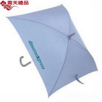 广告促销伞 四方伞 CXS03