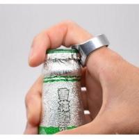 广告开瓶器 戒指开瓶器 KPQ04