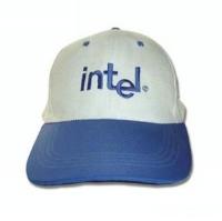 广告帽 立体绣广告帽 GGM1