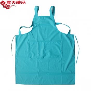 广告围裙 PVC防水广告围裙 WQ4
