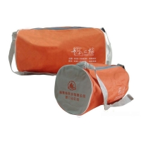 广告包 帆布行李包旅行包 GGB5