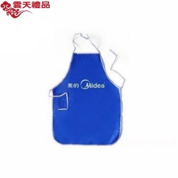 广告围裙 PVC广告围裙 WQ3