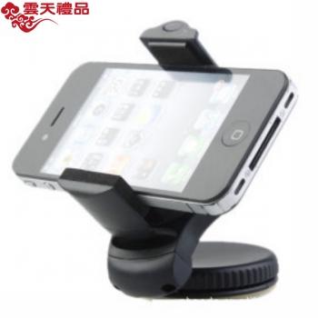 广告手机座 iphone 4支架 手机座 SJZ2