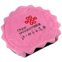 广告鼠标垫 暖手鼠标垫 SBD4