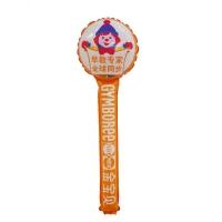 广告气球 打击棒广告气球 QQ5