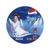 广告鼠标垫 天然橡胶鼠标垫 SBD3