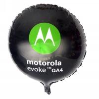 广告气球 铝膜广告气球 QQ4