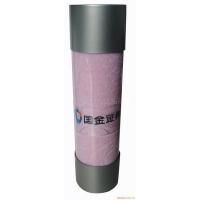 广告毛巾 桶装提花缎档广告毛巾 MJ3