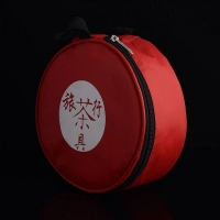 广告茶具套装 旅行陶瓷茶具 GGCJ1