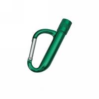 广告手电筒 LED口哨手电筒 SDT5