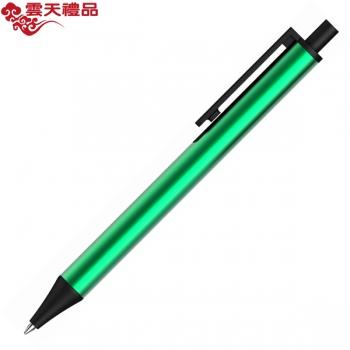 KACO智途TUBE 绿色签字笔//广告笔/促销笔/礼品笔/中性笔/钢笔/墨水笔