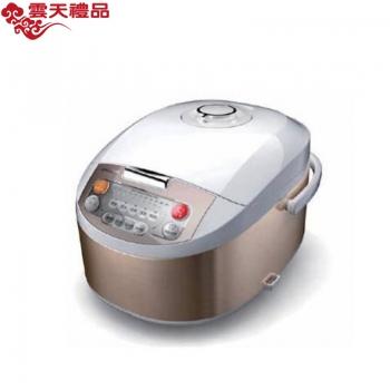 飞利浦智能多功能电饭煲HD3031/05
