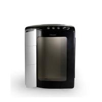 伊莱克斯 冷热箱电子式小冰箱 EGMF500