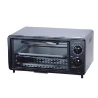 伊莱克斯 电烤箱 EGOT100