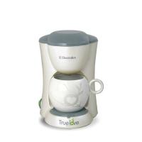 伊莱克斯 TRUE-LOVE单杯咖啡机 EGCM050