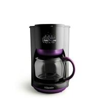伊莱克斯 咖啡机 EGCM650