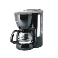 伊莱克斯 4杯滴漏式咖啡机 EGCM200