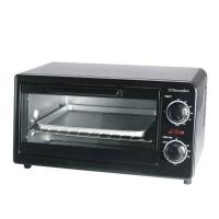 伊莱克斯 电烤箱 EGOT200
