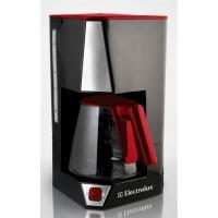 伊莱克斯 12杯咖啡机 EGCM600