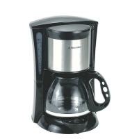 伊莱克斯 12杯滴漏式咖啡机 EGCM150