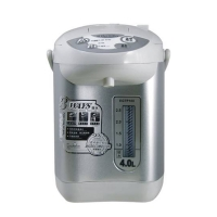 伊莱克斯 电热开水瓶 EGTP100