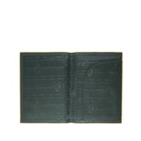 兰博基尼 护照包 LAM98153-10