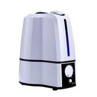 亚都 香薰加湿器—香润 SC-G245(新品)
