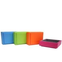欧喜 OSSI Qube Multi Purpose Box【创意礼品网】