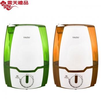 亚都 雨林加湿器 SC-D052A(新品)