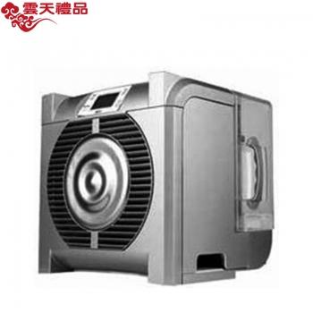 亚都 水魔方加湿器 YZ-DS160