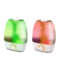 亚都 炫彩光环加湿器 SC-C035A(新品)