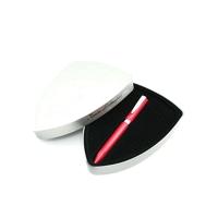 兰博基尼 盔甲圆珠笔(铁盒) LAM13007