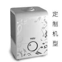 亚都 I·Wet加湿器 YC-D700