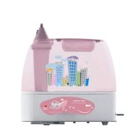 亚都 都市公主加湿器 D208V(新品)