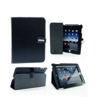 EXEC iPad Case BEX1066【创意礼品网】
