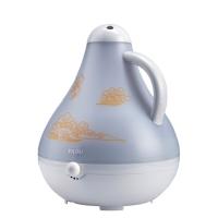 亚都 魔幻加湿器—阿拉神灯 SC-G015(新品)