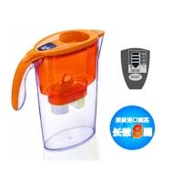 莱卡 滤水壶 J433H【创意礼品网】