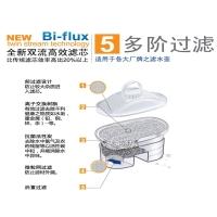 莱卡 双流高效滤芯 F4M【创意礼品网】