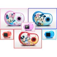 迪士尼 数码相机 DDC172