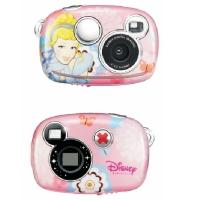 迪士尼 数码相机 DDC030+
